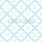 Curved Diamonds Lattice Vector Design