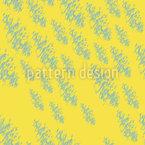 Verwischte Spuren Nahtloses Muster
