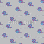 Estampado Vector 12362