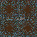 Estampado Vector 12386