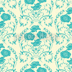 Rose Vanilla Design Pattern