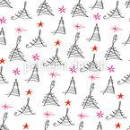 Weihnachtsbäume Rapport