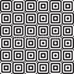 リトルビット・クレイジー シームレスなベクトルパターン設計