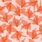 Light Breeze Pattern Design