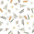 Herbststimmung Designmuster