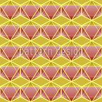 Lighted Stripes Pattern Design