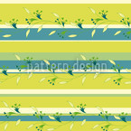 Ines Seamless Vector Pattern Design