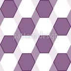 Safety Net Design Pattern