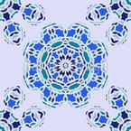 Keramikfliesen Vektor Muster