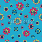 Estampado Vector 1342