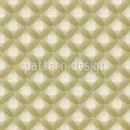 Light Fabric Repeat Pattern