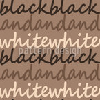 Skin Color Vector Pattern