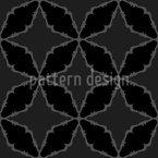 Death Stars Design Pattern