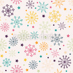 Snow Is Fun Design Pattern