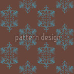 Majestic Pattern Design