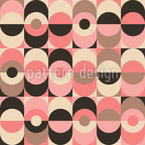 Something Like Candy Repeat Pattern