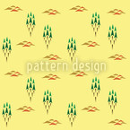 Navaho Design Pattern