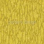 Goldfoil agrietado Estampado Vectorial Sin Costura