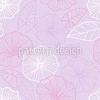 Illustrative Winde Vektor Design