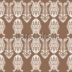 König Von Polynesien Vektor Design