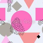 Süße Elemente Vektor Design