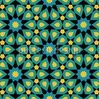 Ainur Pattern Design