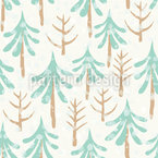 Simple Christmas Design Pattern
