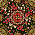 Tulpen Folklore Rapport