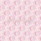 Rosenpunkte Designmuster