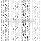 To Go Upwards Repeating Pattern