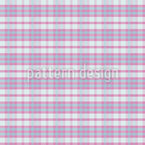 Traditional Scottish Design Pattern