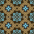 Ancient Art Pattern Design