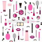 Mädchen Tag  Vektor Design