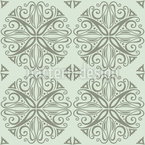 Classic Chic Design Pattern