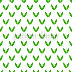 New Growth Vector Pattern