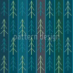 Archaic Trees Design Pattern