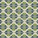 Classic Elegance Pattern Design