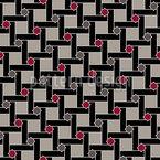 Azulejos Espaoles Seamless Vector Pattern Design