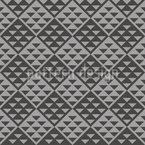 Fes Kunst Vektor Muster