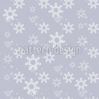 Cool Snowflakes Repeat
