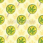 Lollipops for Adults Vector Design