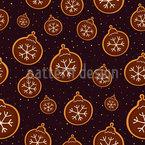 Weihnachtsdeko Kekse Rapport