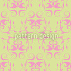 Ars Chocolat Pistazie Vektor Design