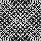 Find The Way Repeating Pattern