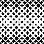 Nacht-Blumen-Illusion Rapport