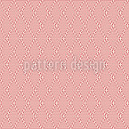 Rhombic Maze Repeat Pattern