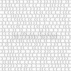 Optical Illusion Arrows Seamless Vector Pattern Design