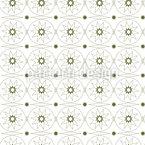 Feine Sterne Vektor Design