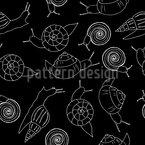 Snail Species Repeat Pattern