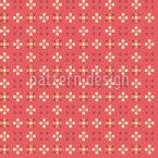 Pixel Raster Musterdesign